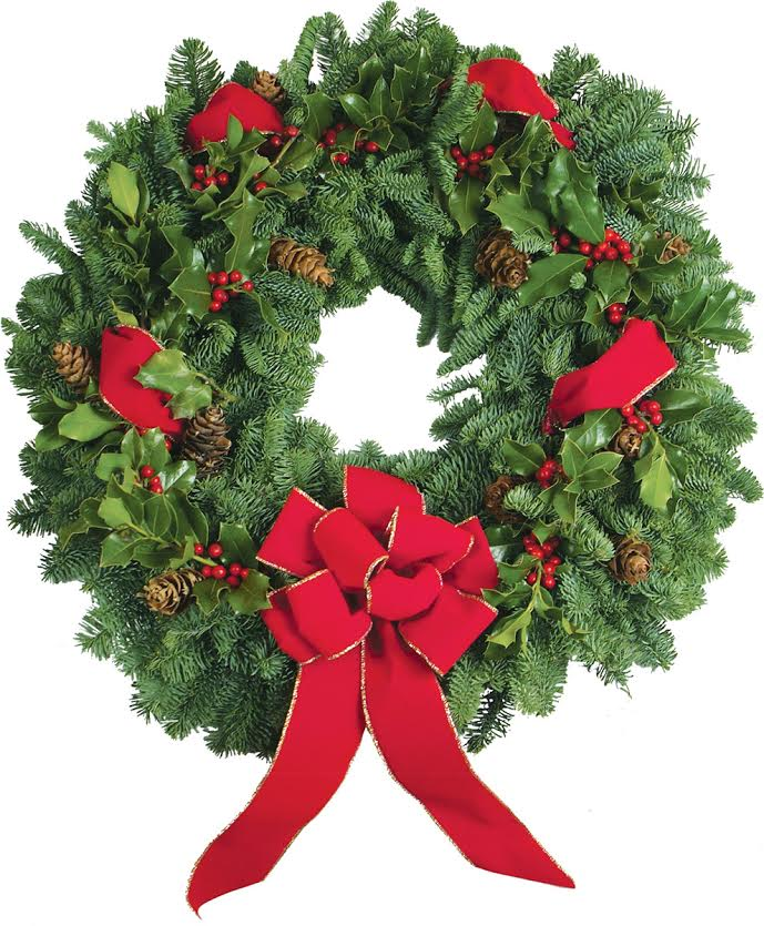 holly-berry-organic-holiday-wreath